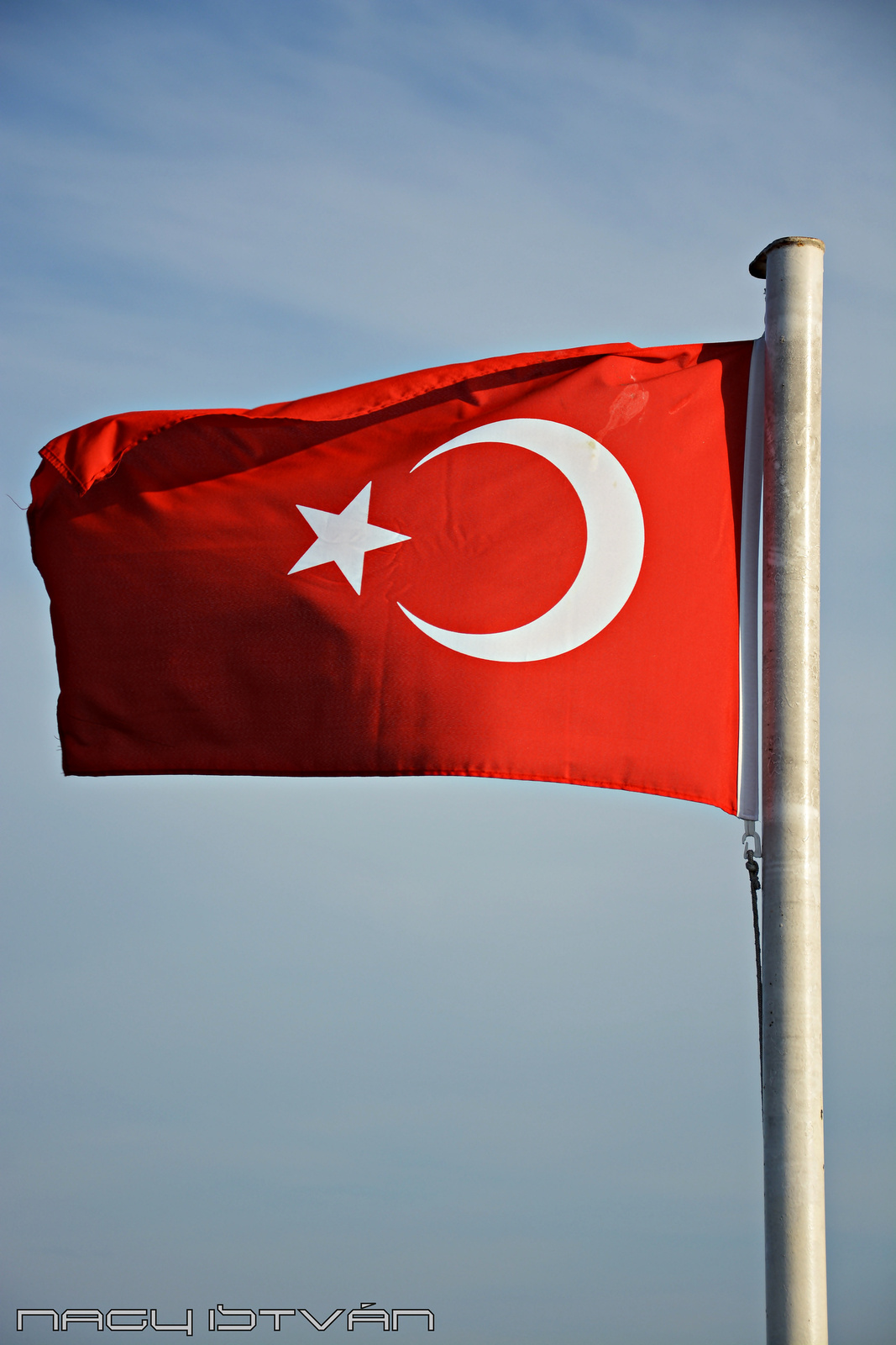 Turkey 2015 054