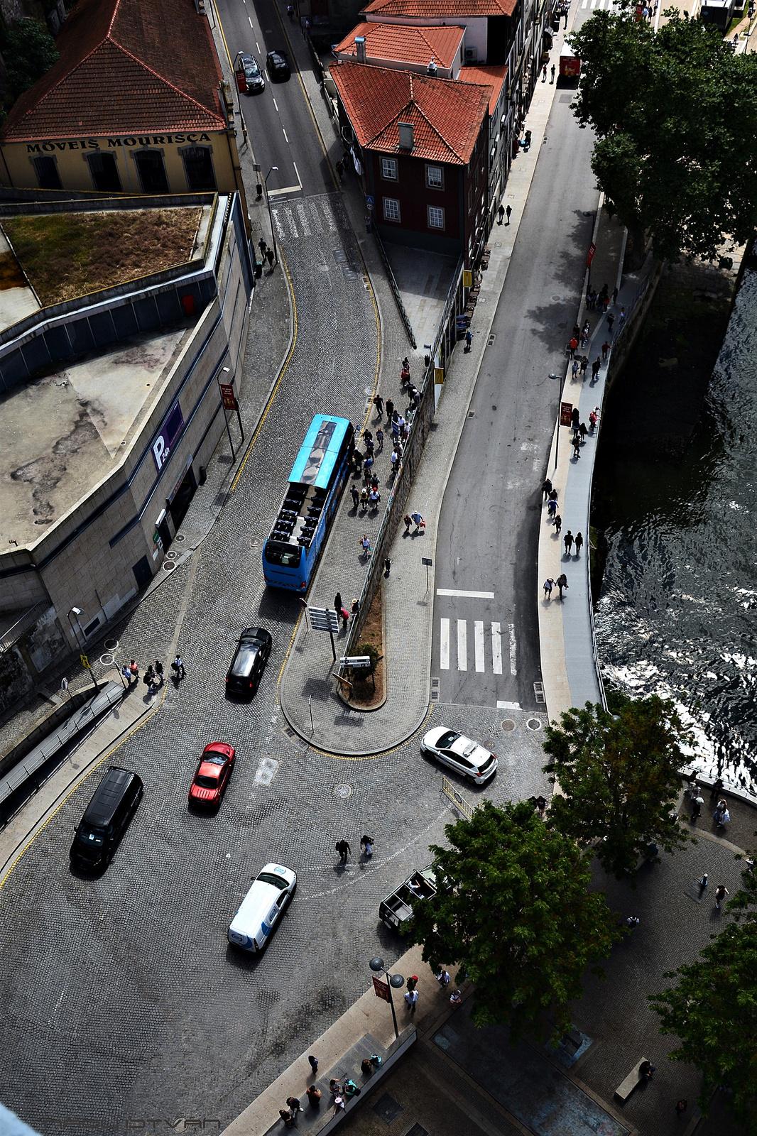 Porto 2018 0302 (2)