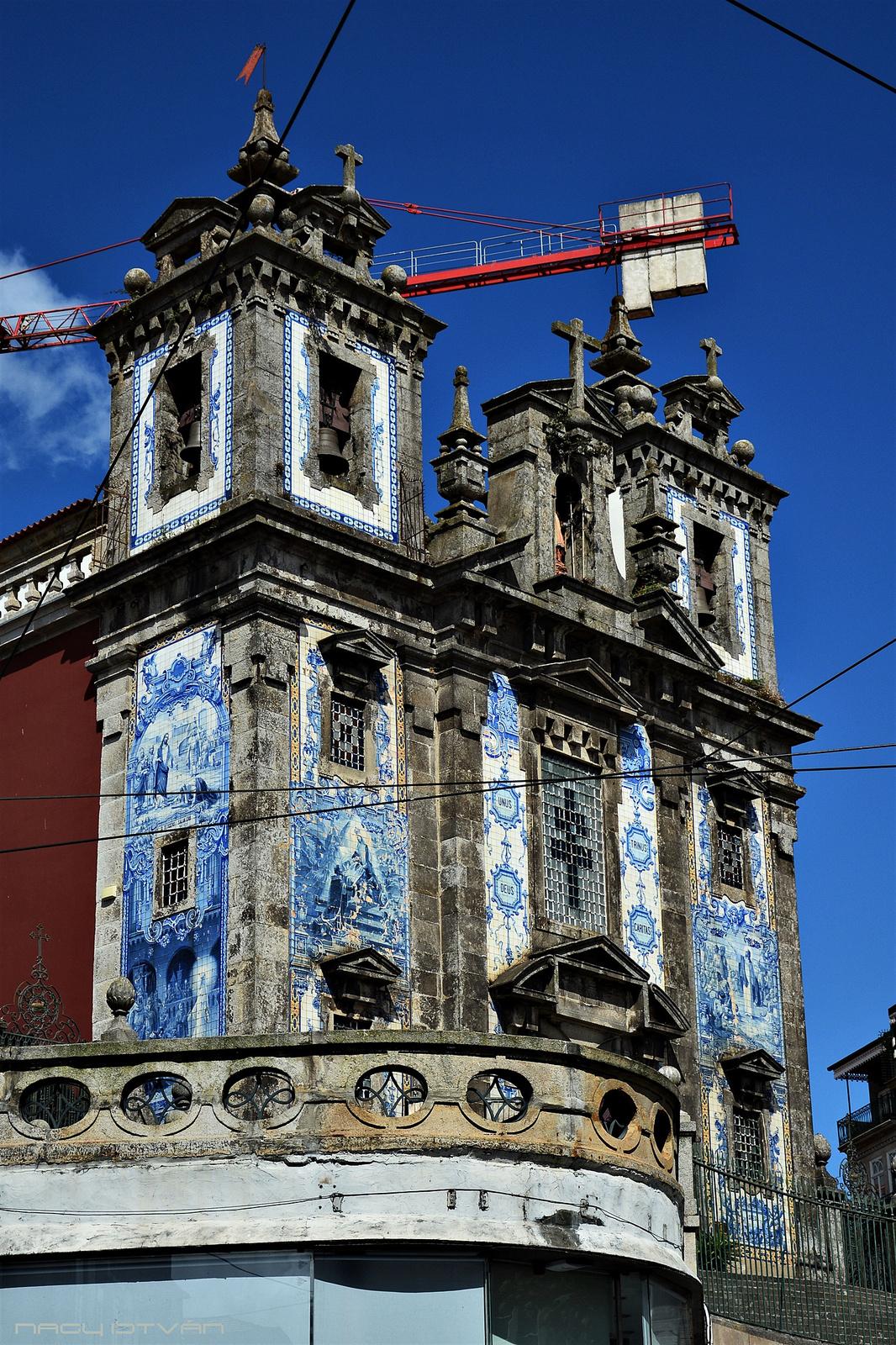 Porto 2018 0384 (2)