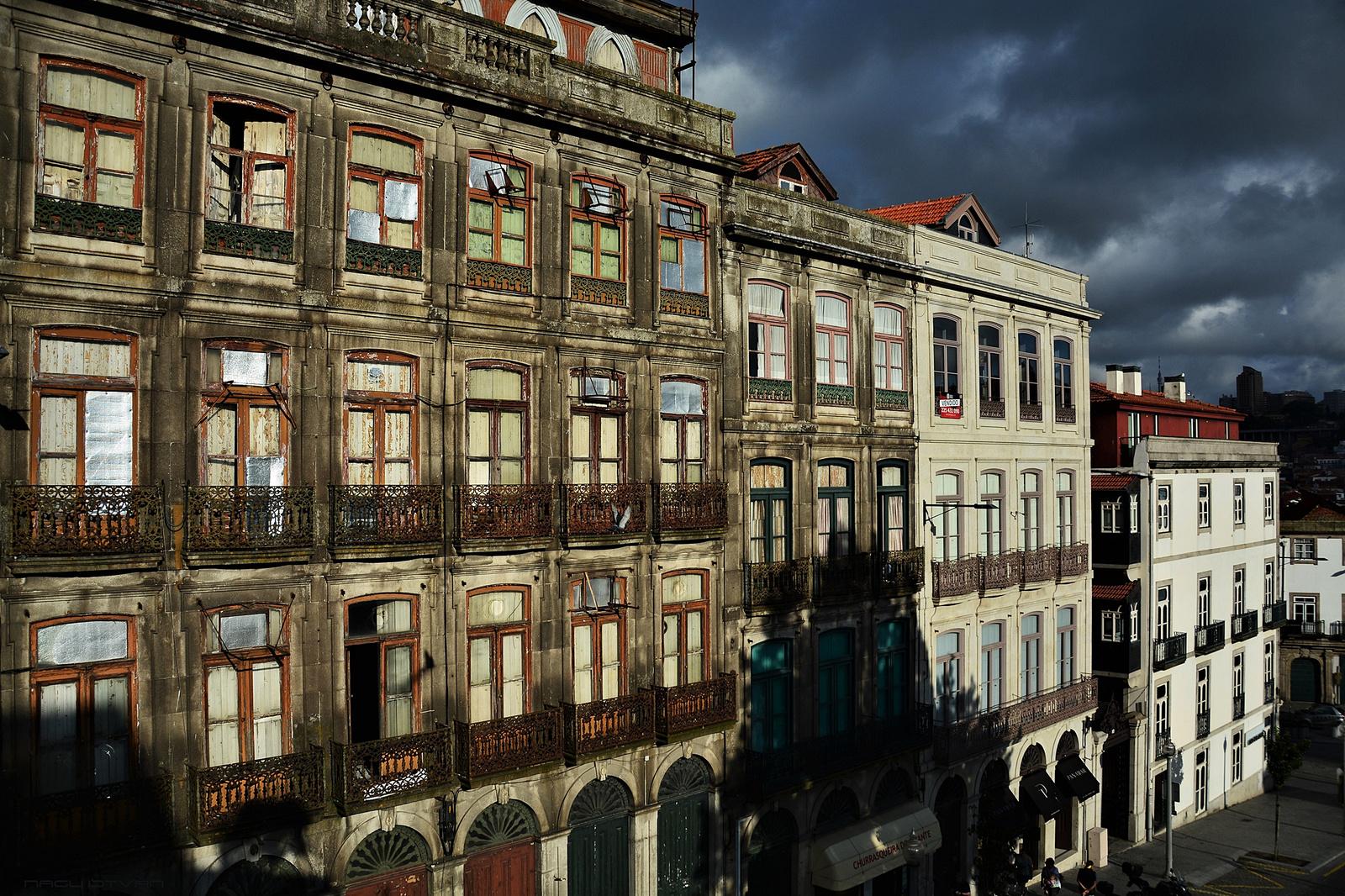 Porto 2018 0609 (2)