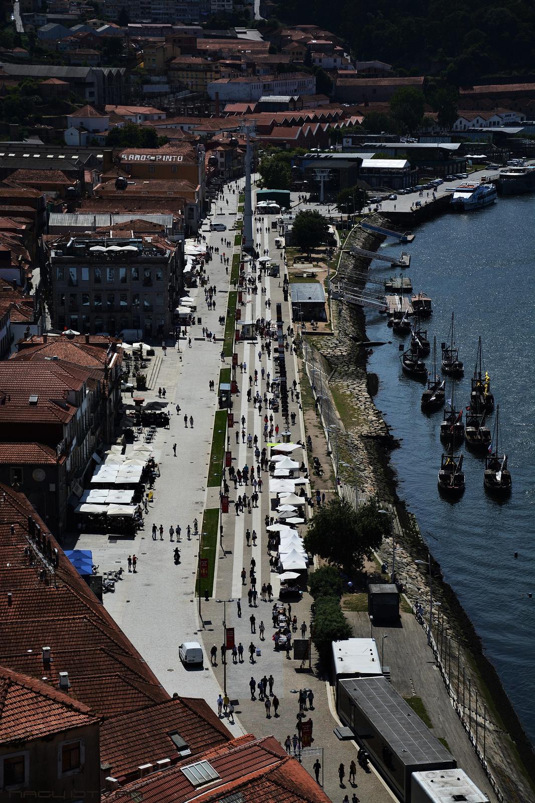 Porto 2018 0943 (2)
