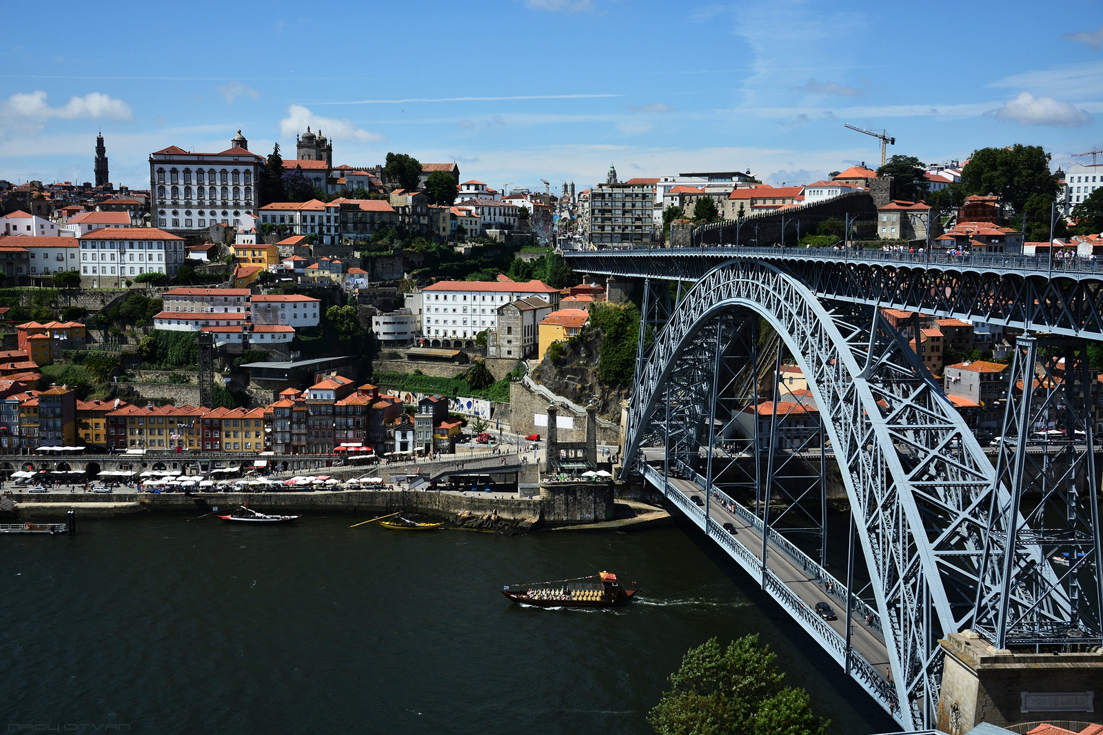 Porto 2018 0954 (2)