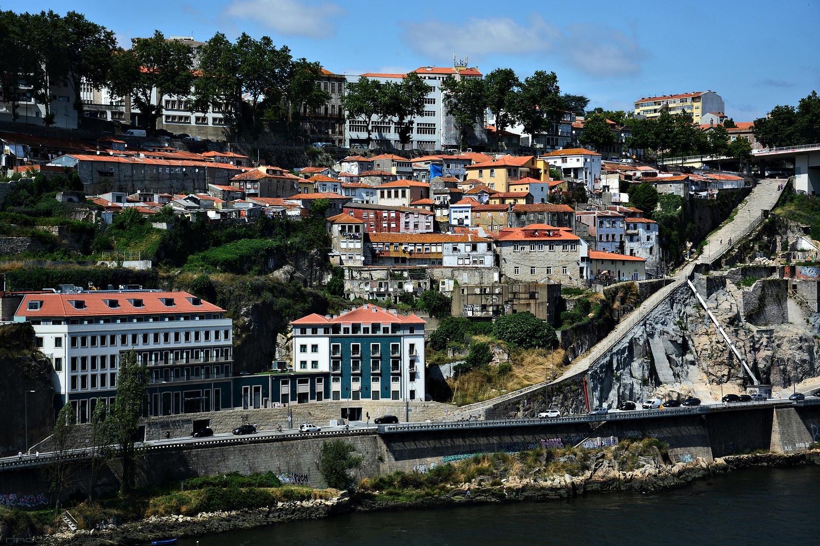 Porto 2018 0974 (2)