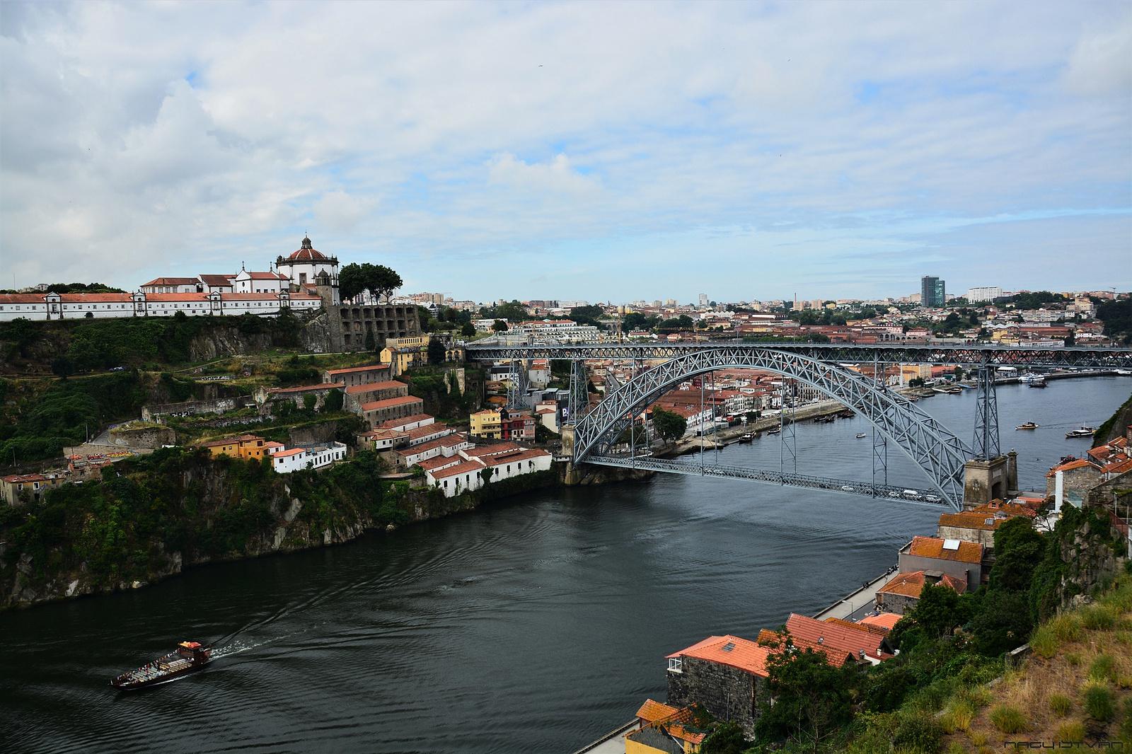 Porto 2018 0737 (2)