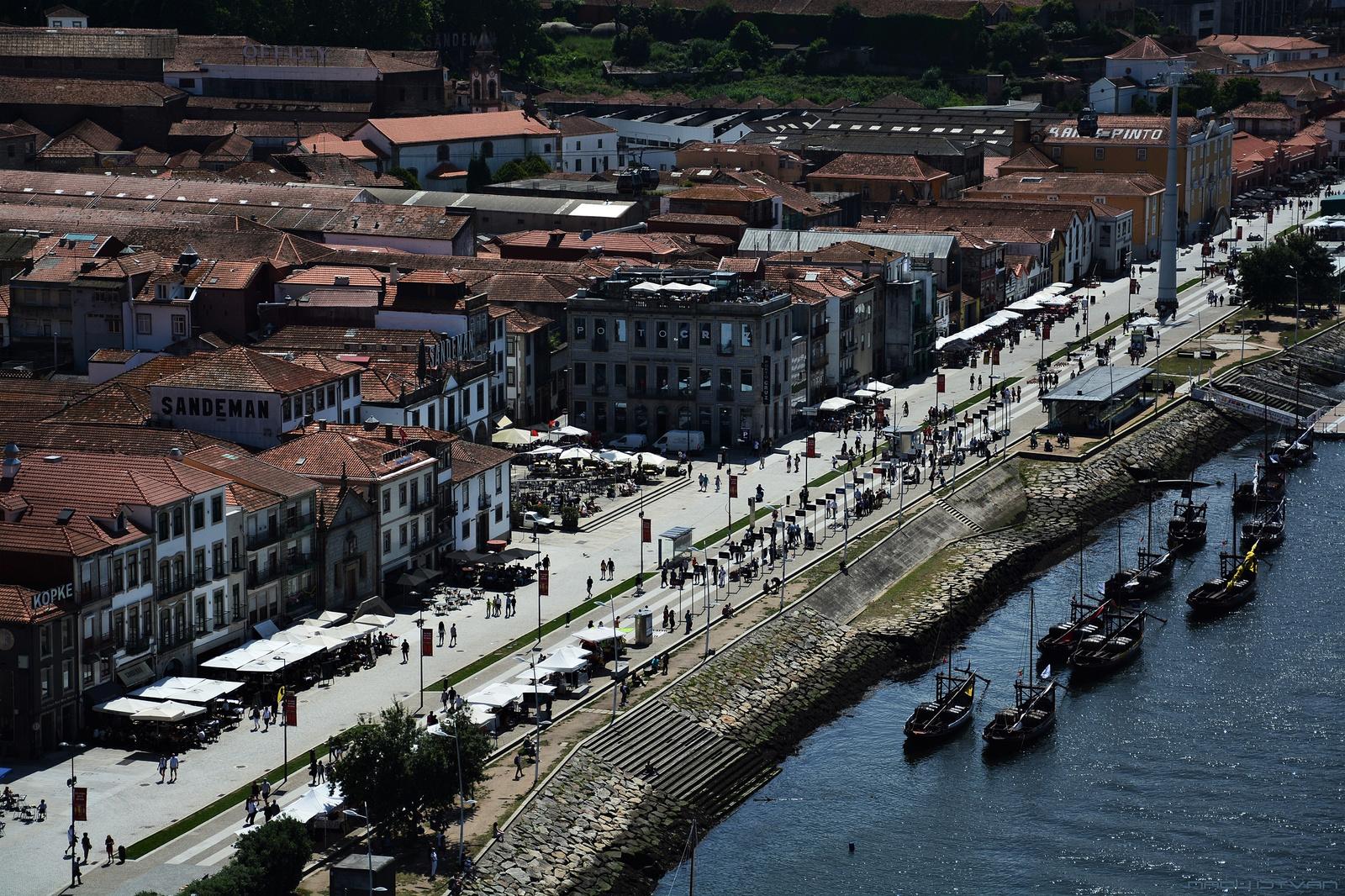 Porto 2018 0905 (2)