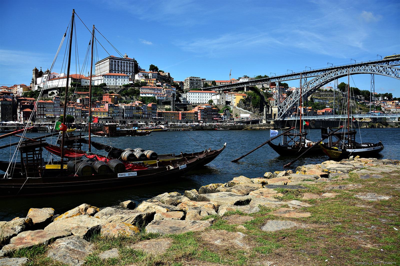 Porto 2018 1068 (2)
