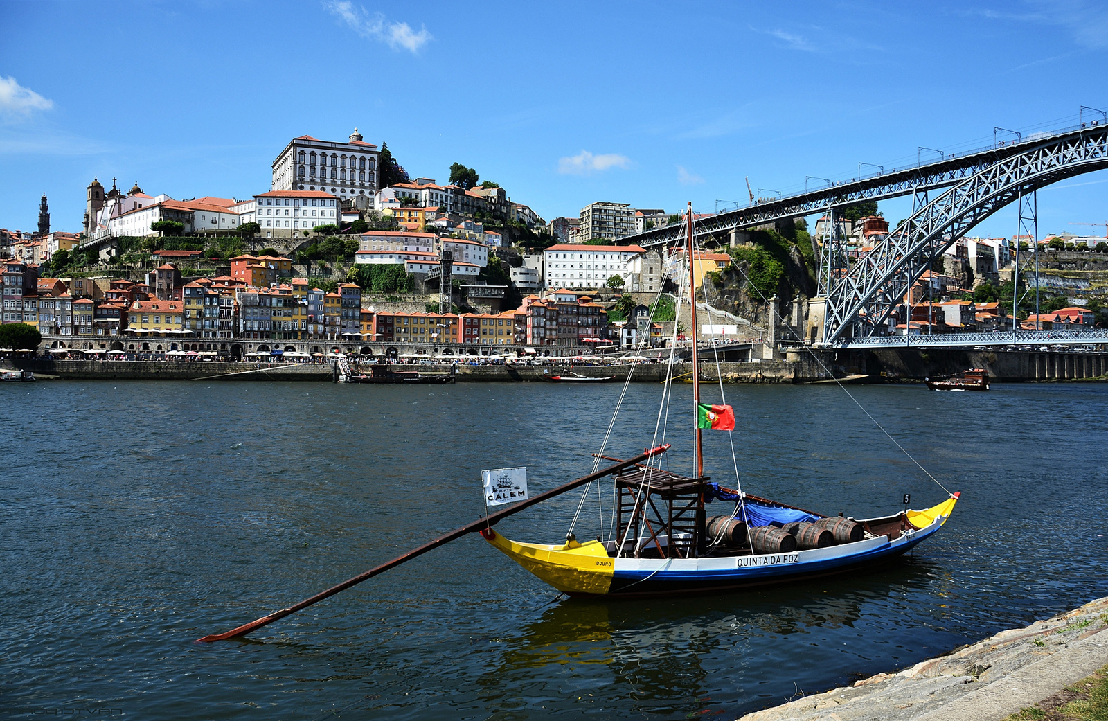 Porto 2018 1002 (2)