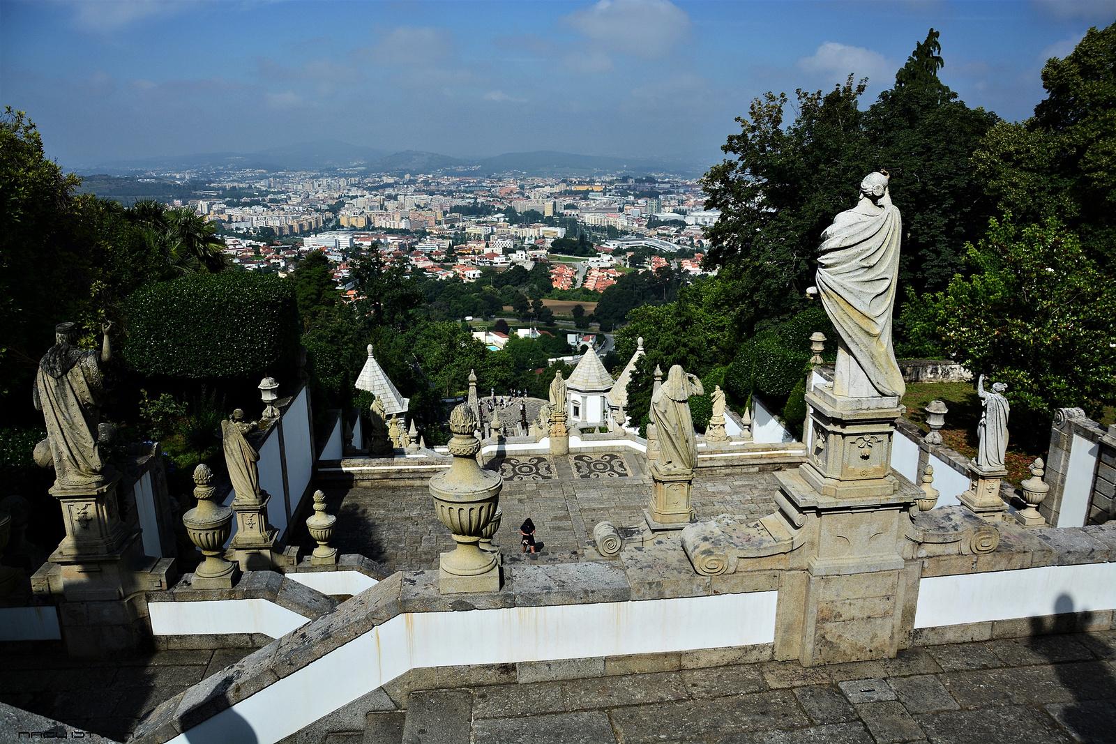 Braga 2018 1357 (2)