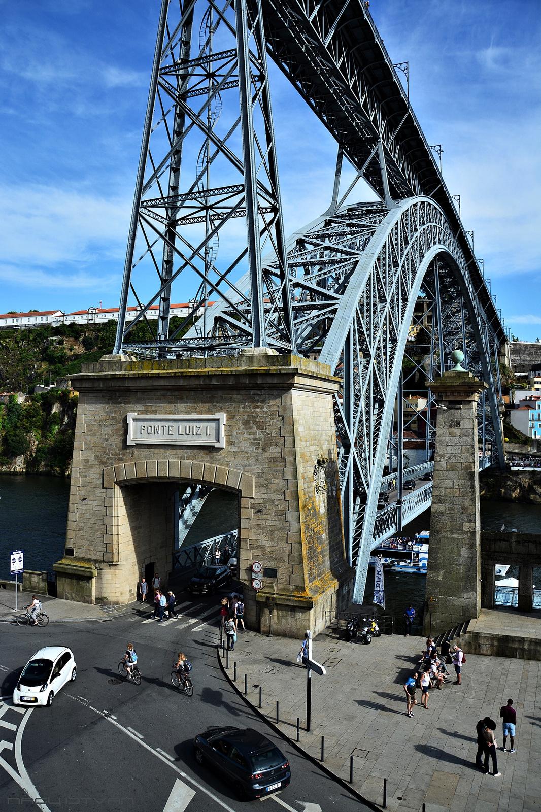 Porto 2018 1180 (2)