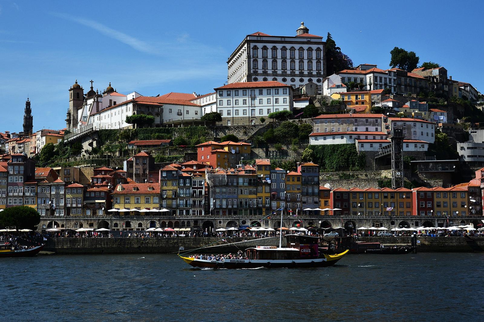 Porto 2018 1034 (2)