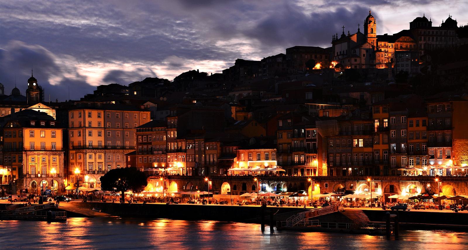 Porto 2018 1257 (2)