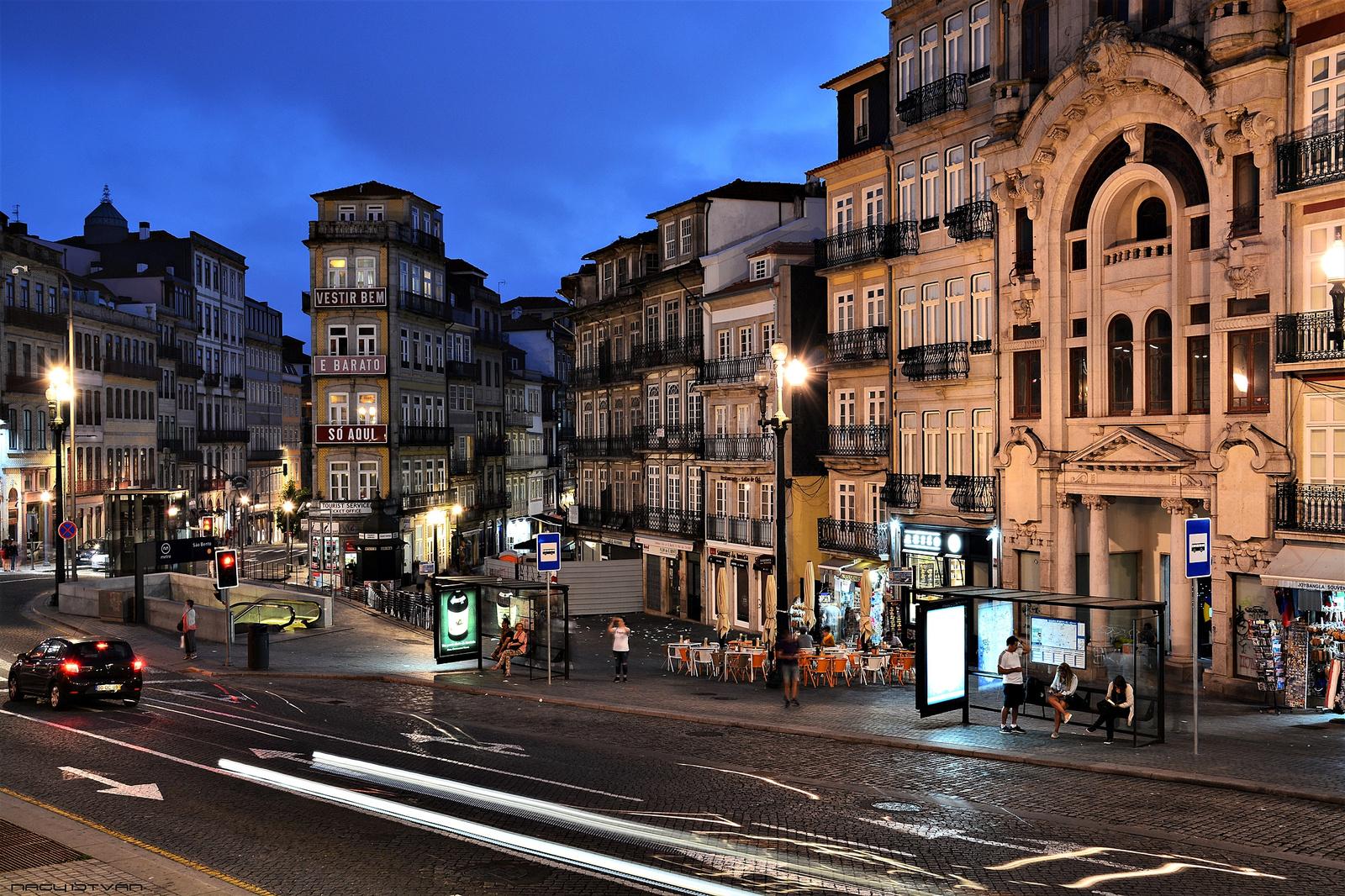 Porto 2018 2467 (2)