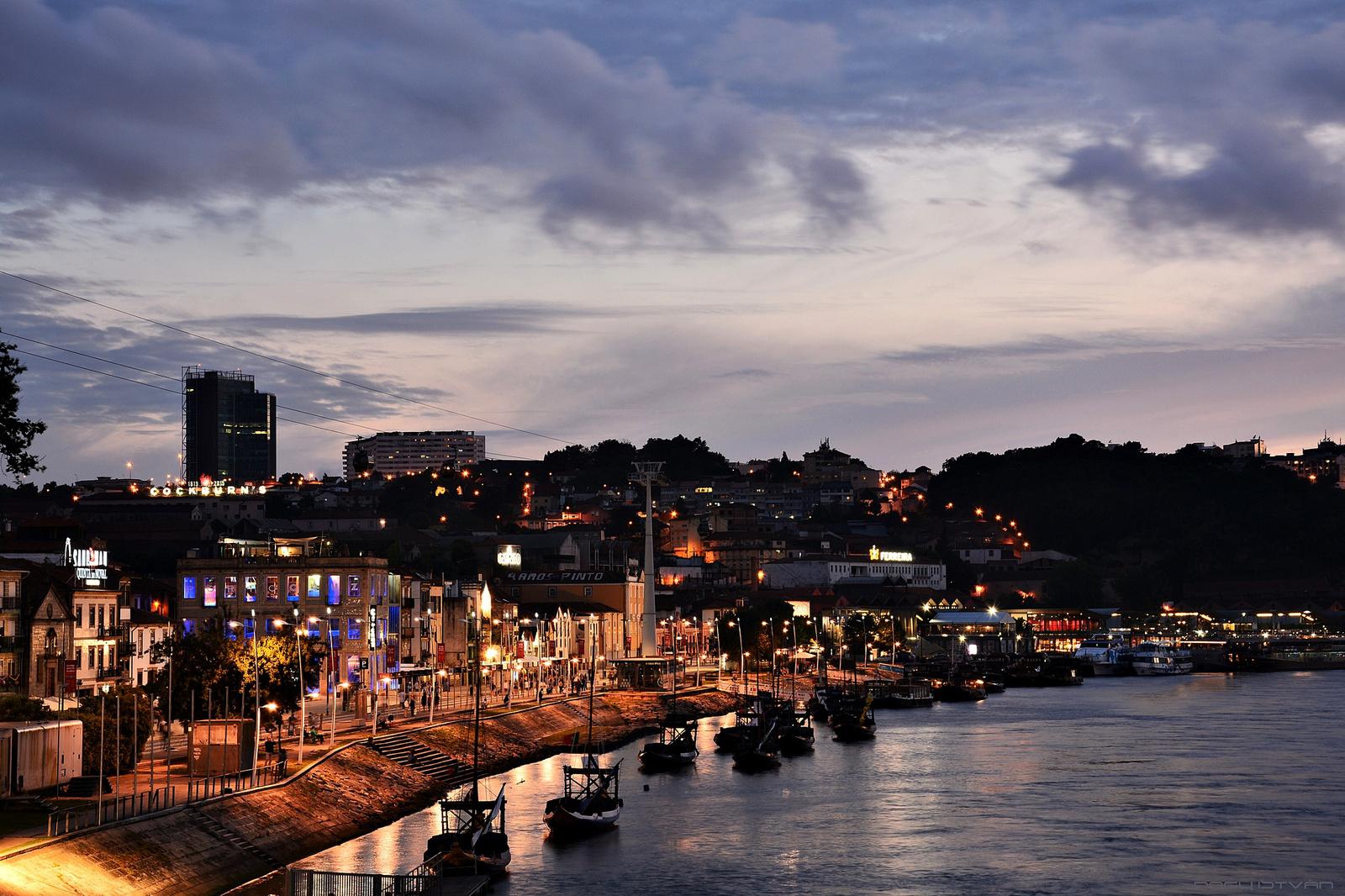 Porto 2018 1248 (2),,