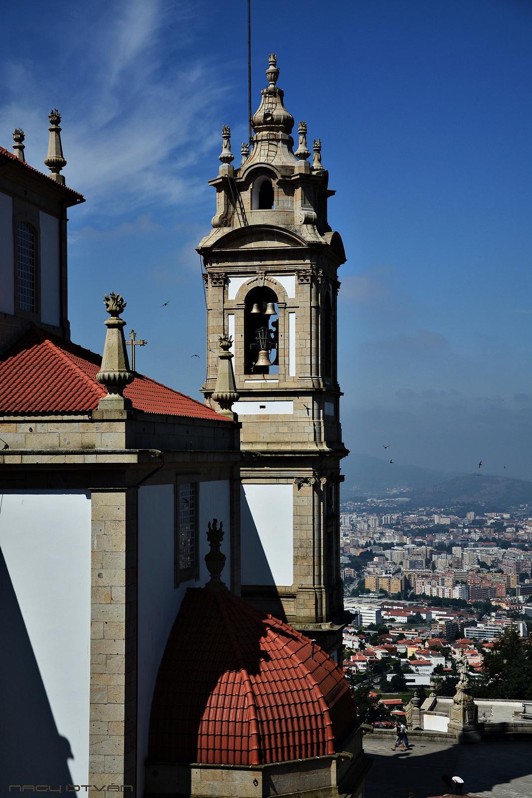 Braga 2018 1417 (2)