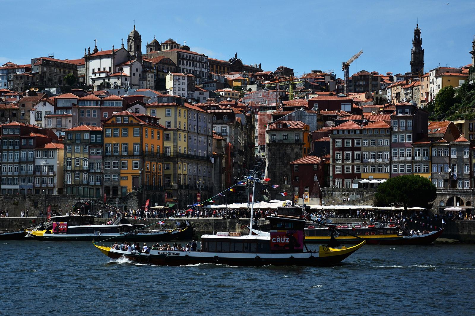 Porto 2018 1037 (2)