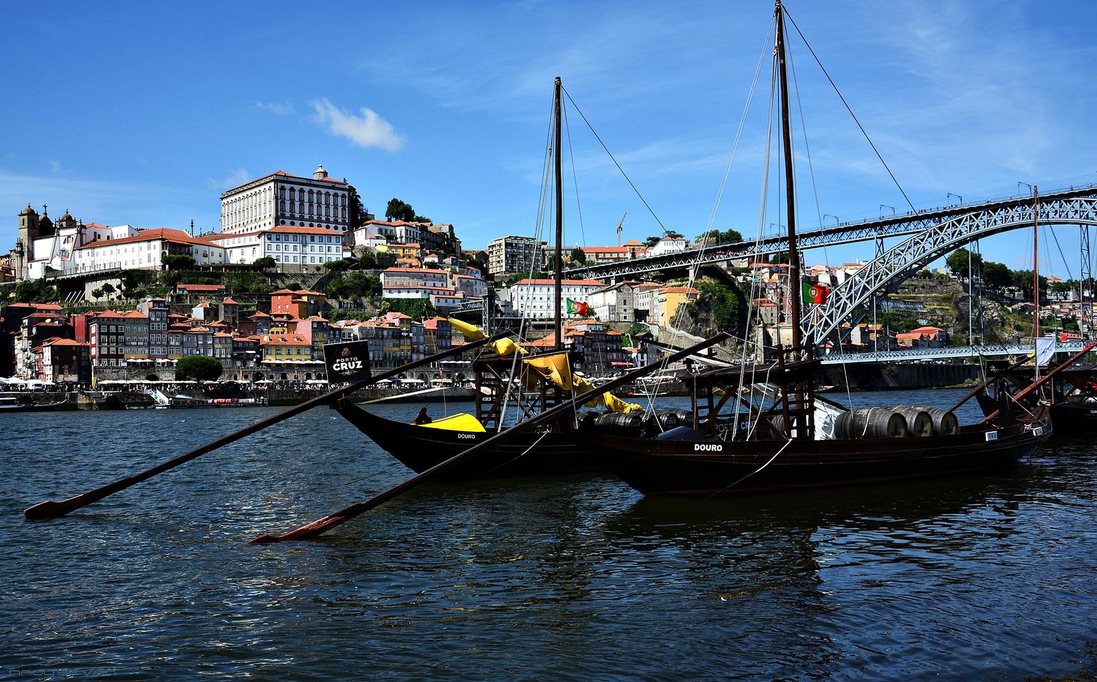 Porto 2018 1075 (2)