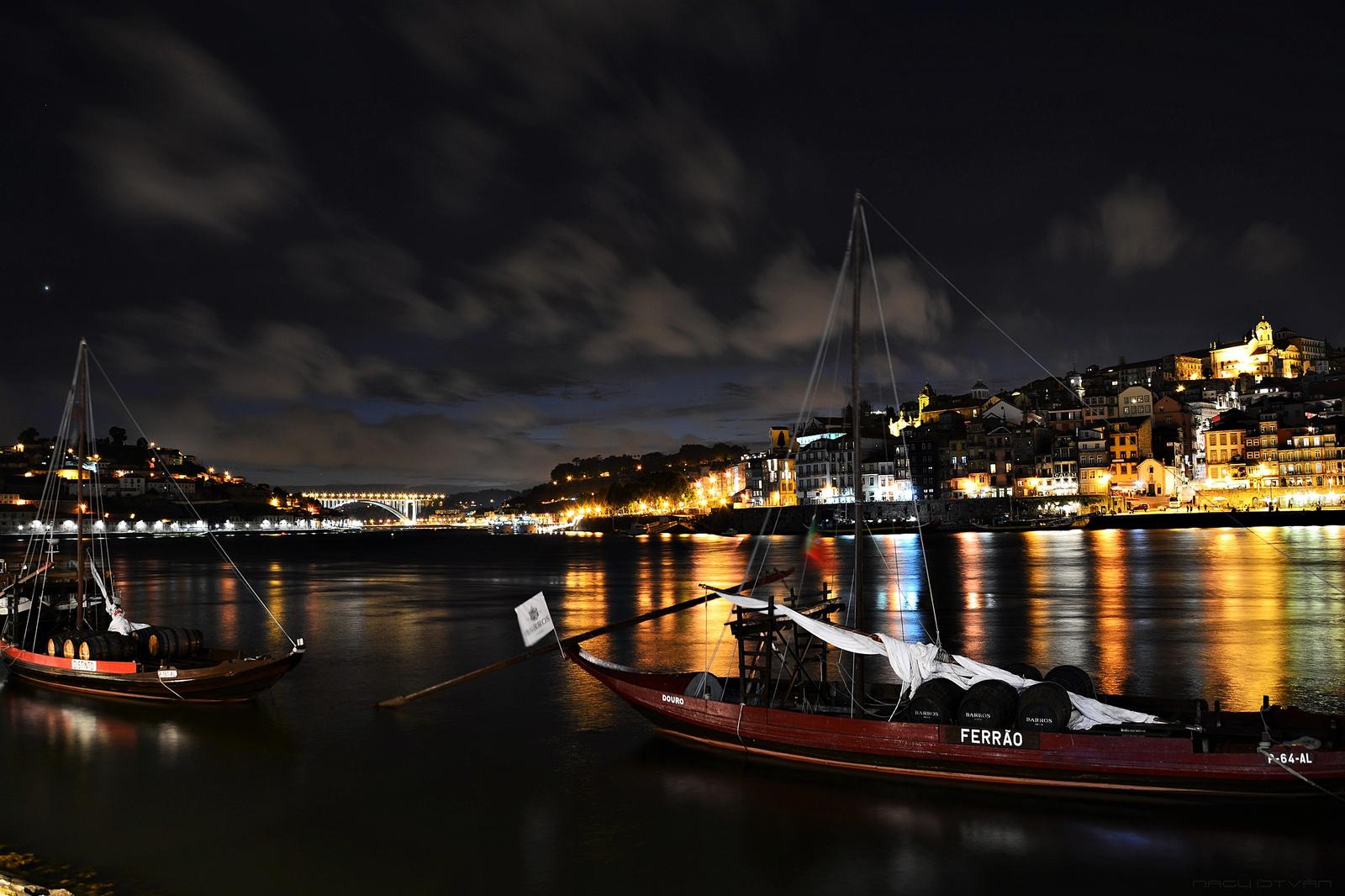 Porto 2018 1290 (2)