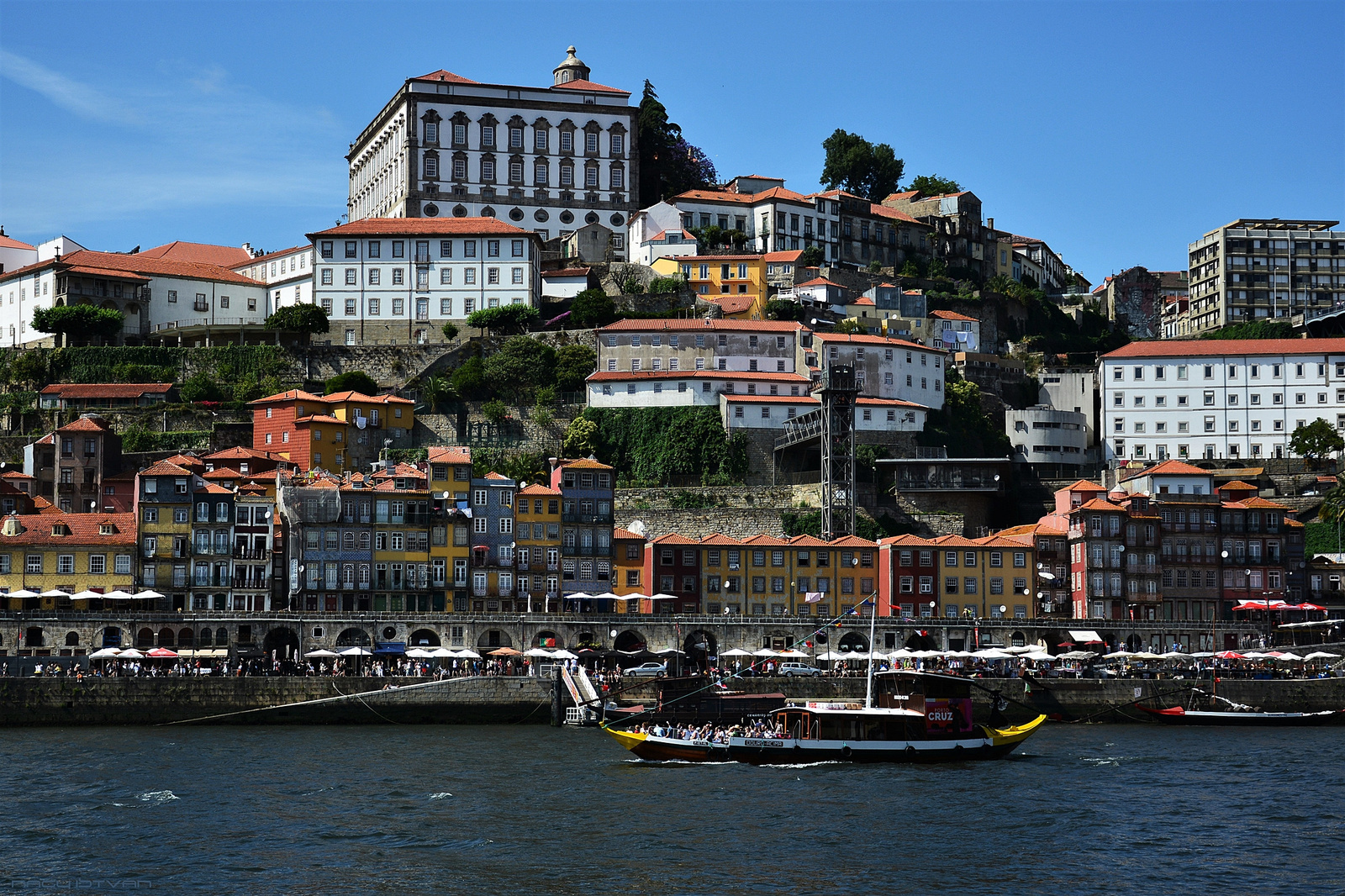 Porto 2018 1033 (2)