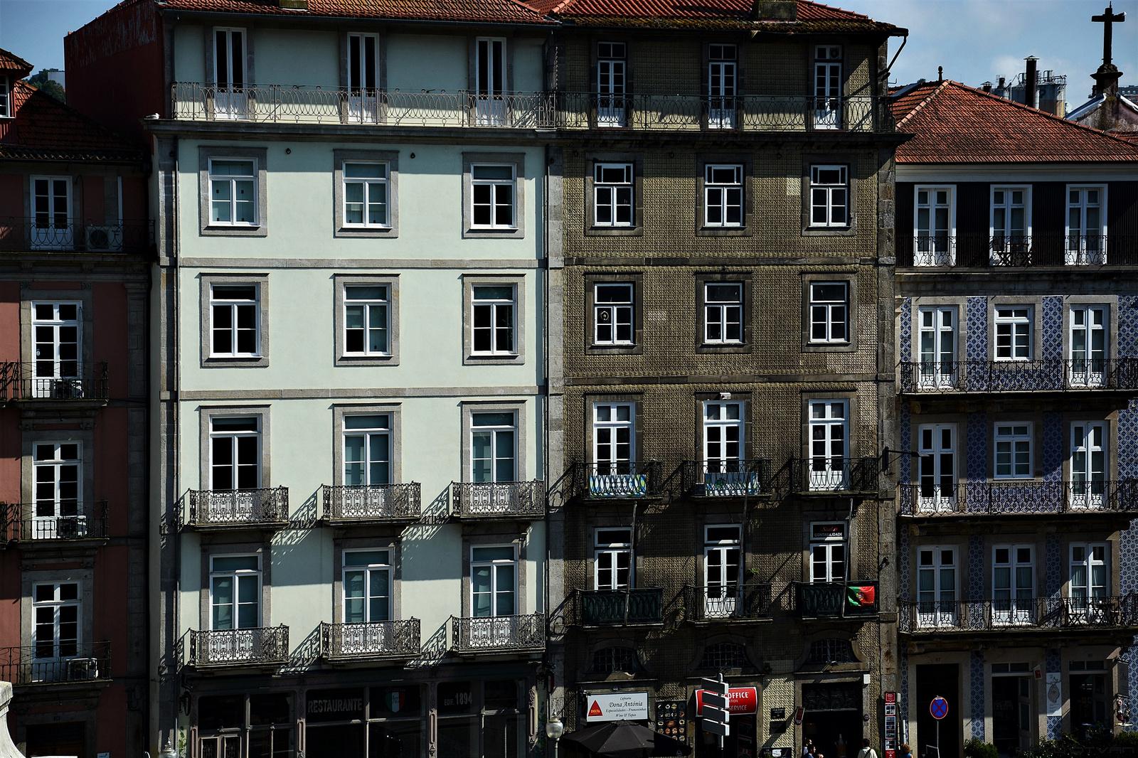 Porto 2018 2051 (2)