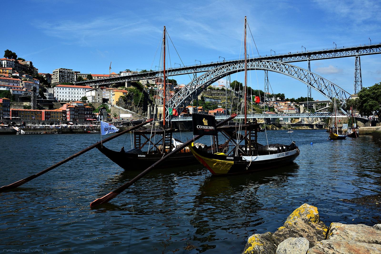 Porto 2018 1065 (2)