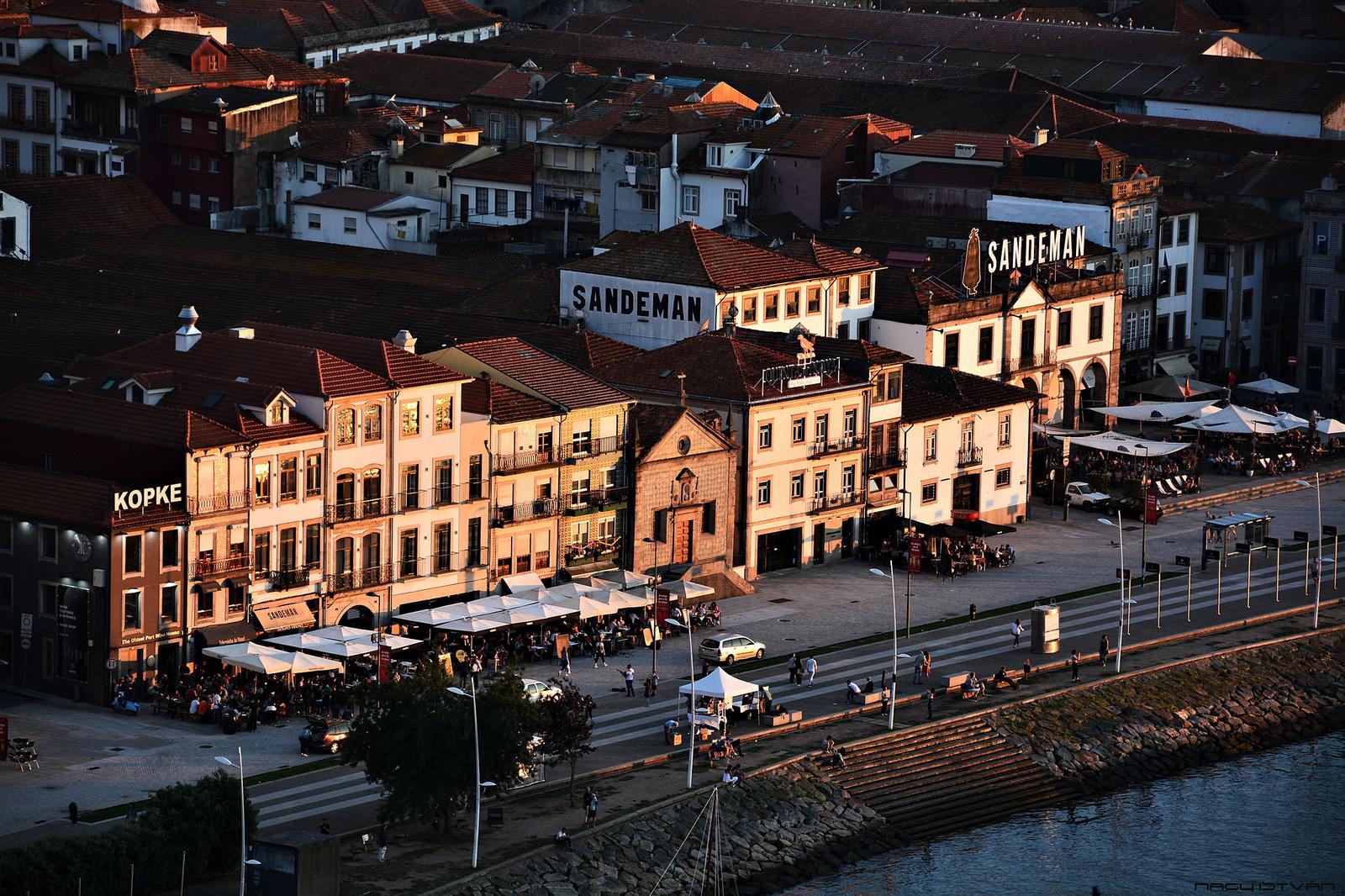 Porto 2018 1672 (2)
