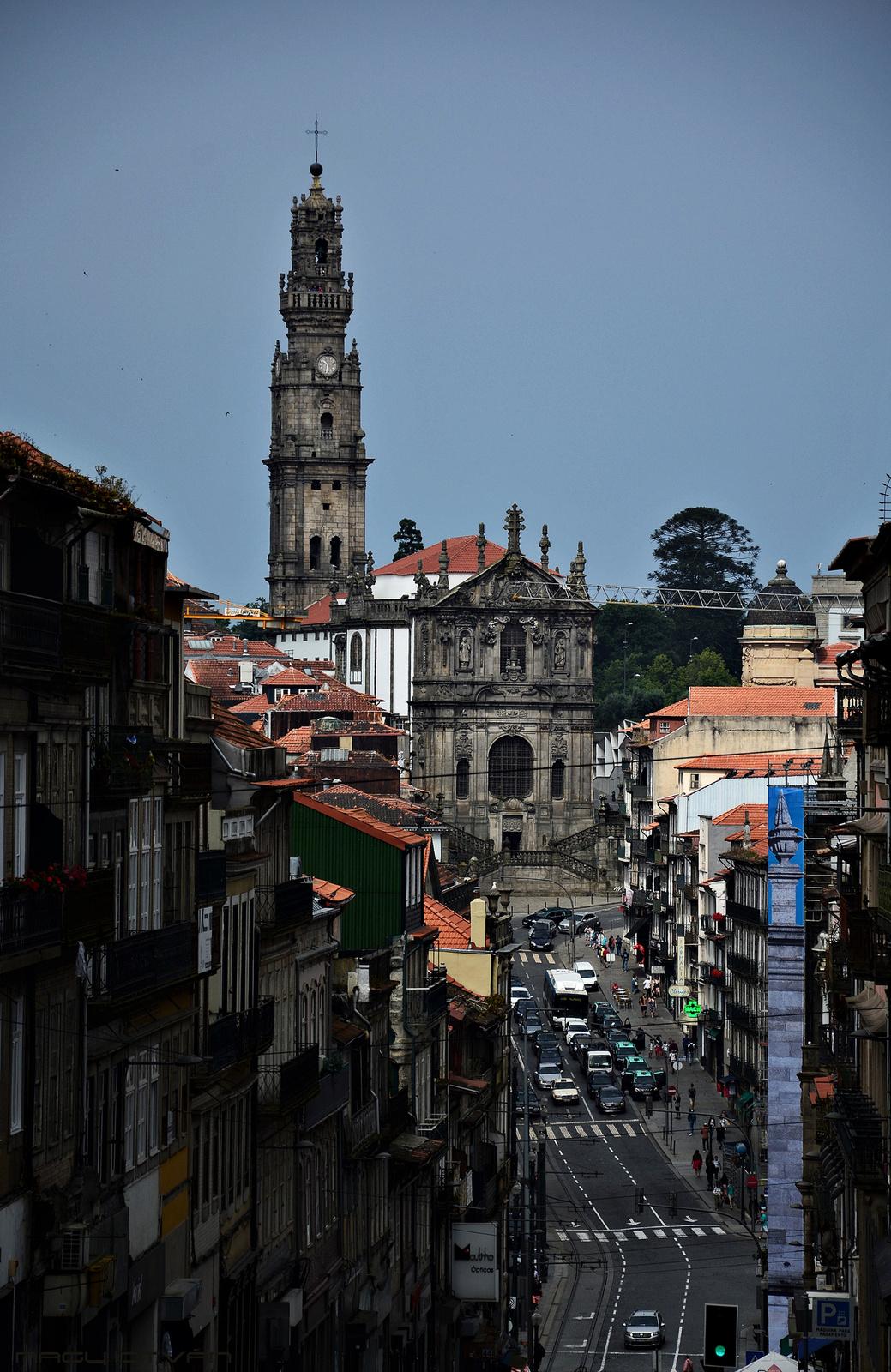 Porto 2018 1740 (2)