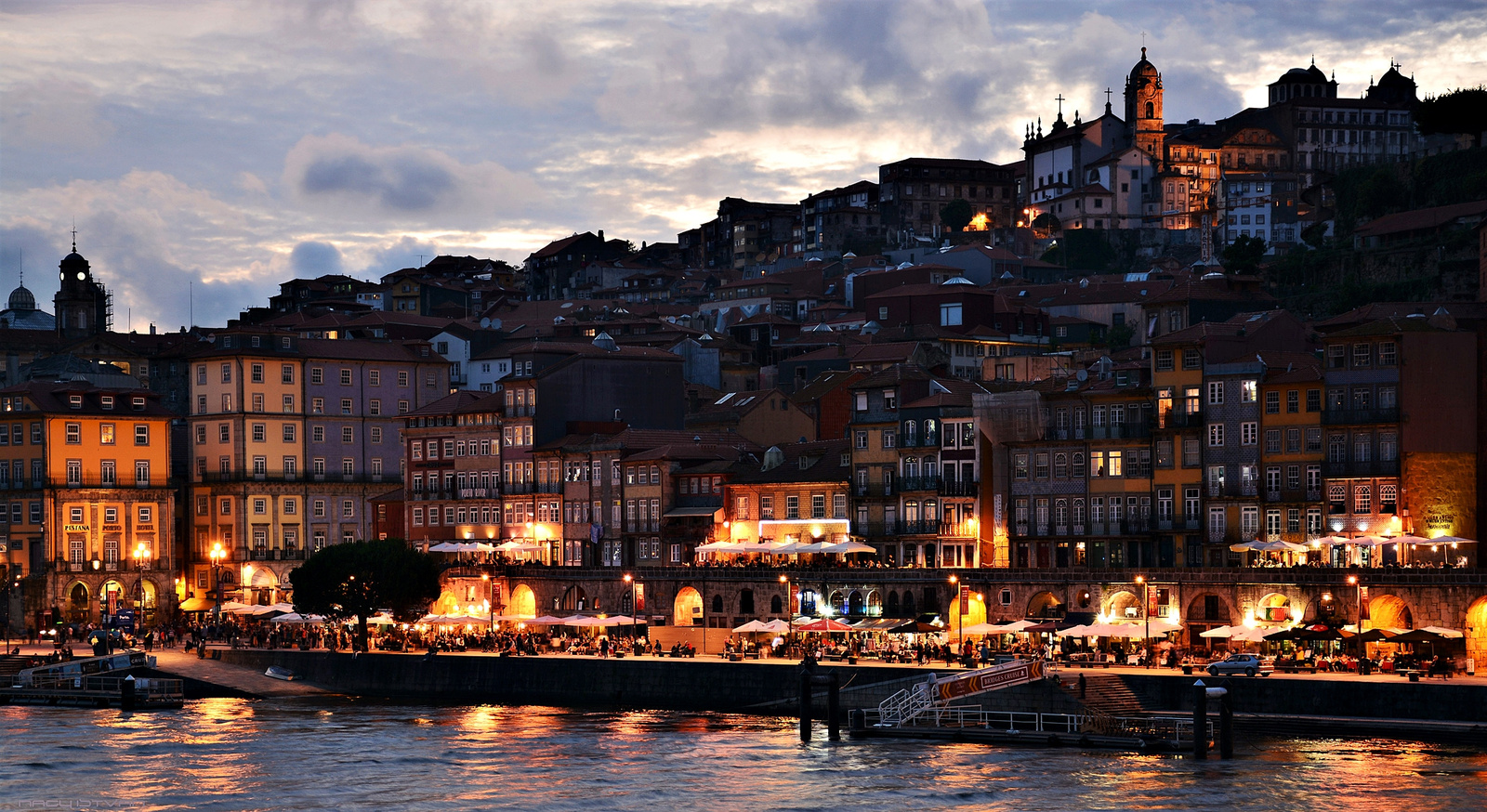 Porto 2018 1242 (2)