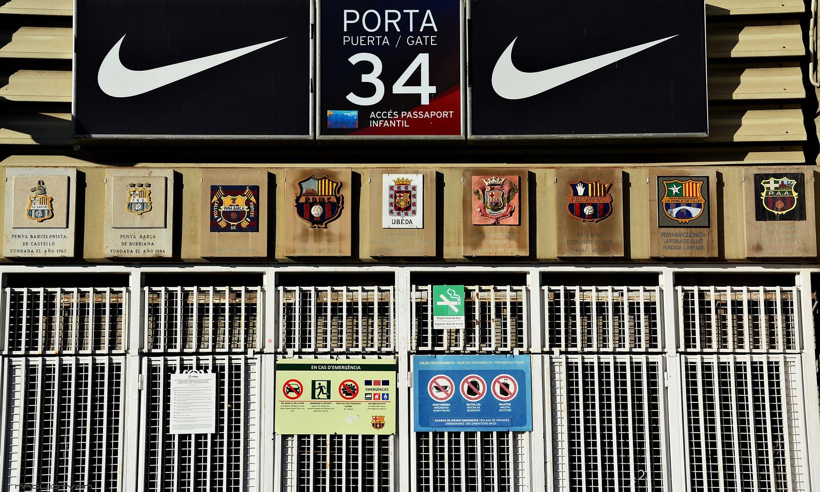 Barcelona 0751 (2)