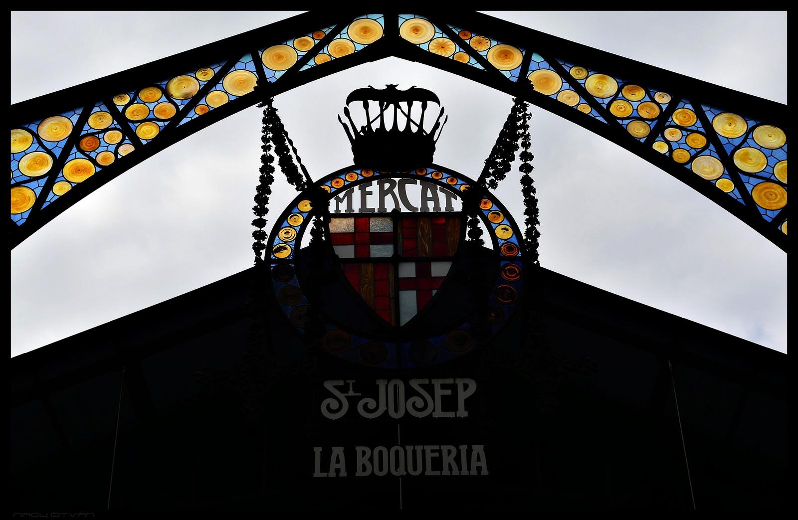 Barcelona 2531 (2),,,.