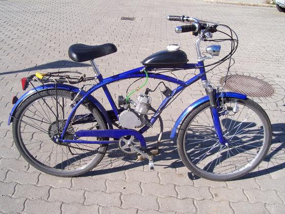 zoran: 100 3905
