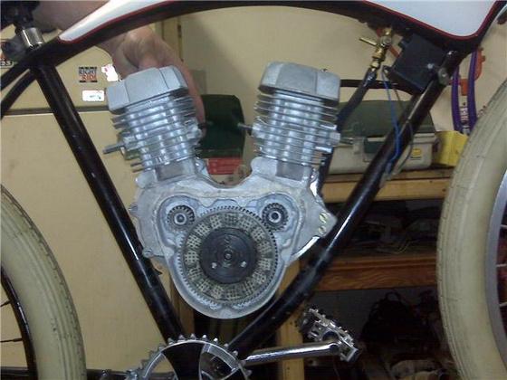 zoran: motor1