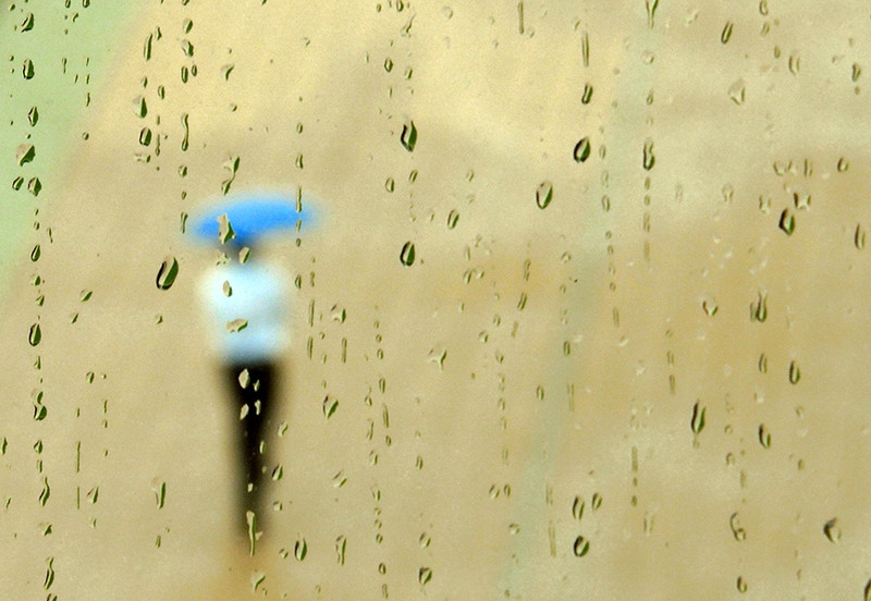 Esőminimál
