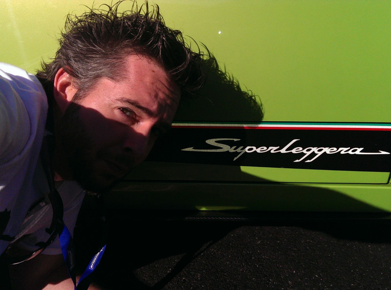 michelin pilot supersport 2013 7