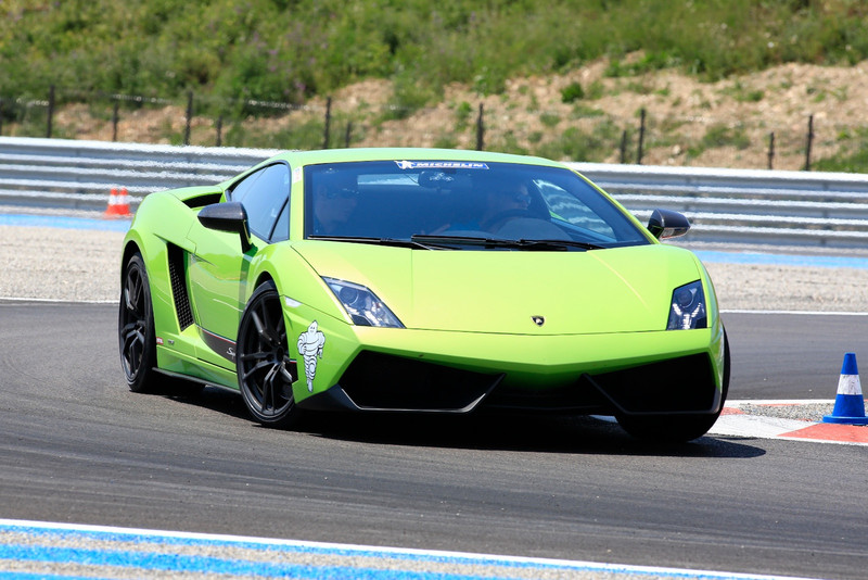 michelin pilot supersport 2013 36
