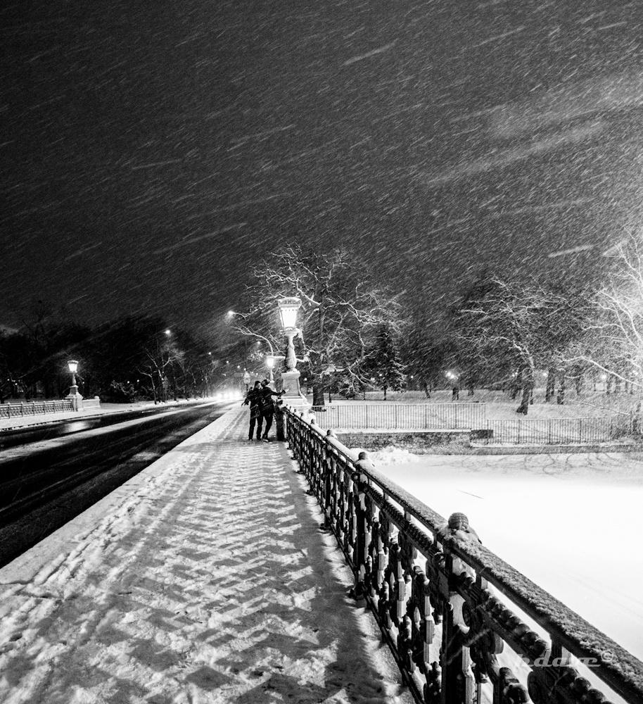 pdave: Havazás #4 - indafoto.hu
