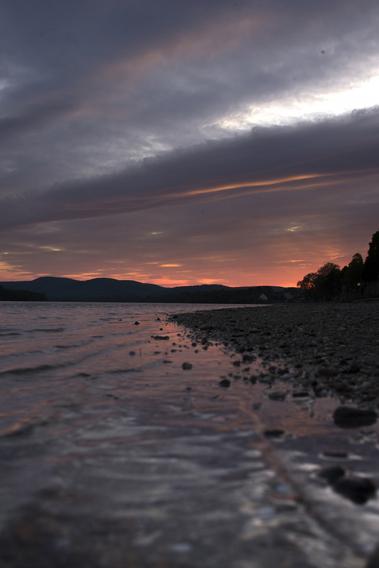 naplementekicsike