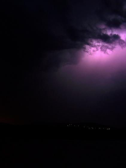 baowah: vihar