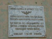 Piedone: Gyimesi vasútállomás Pfaff Ferenc