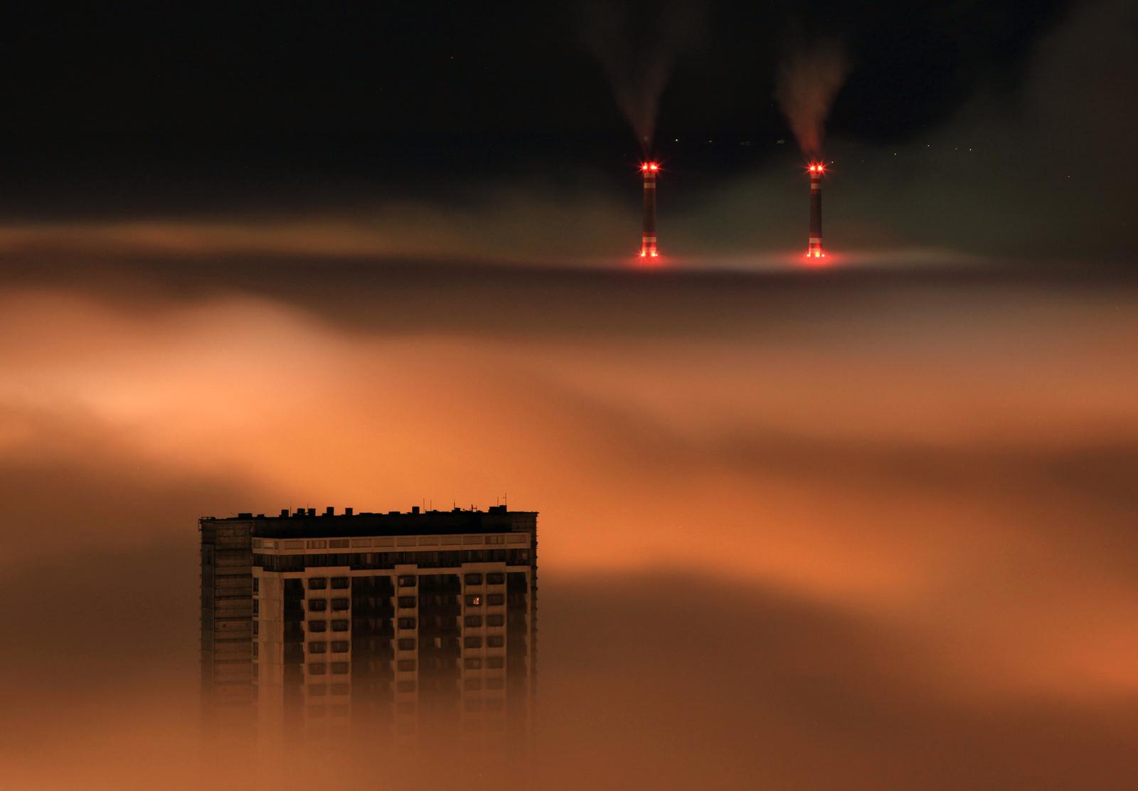köd Kiefer Béla 3nov6 007