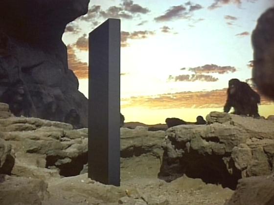 monolith-2[1]