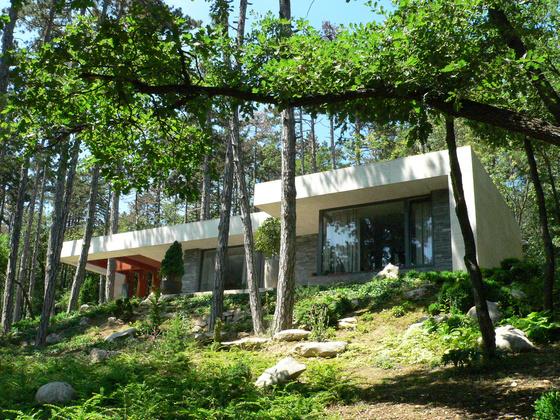 Ev haza 2012 dij Asztai Balint Kovacs Csaba Pecs/ev haza 2012 ve