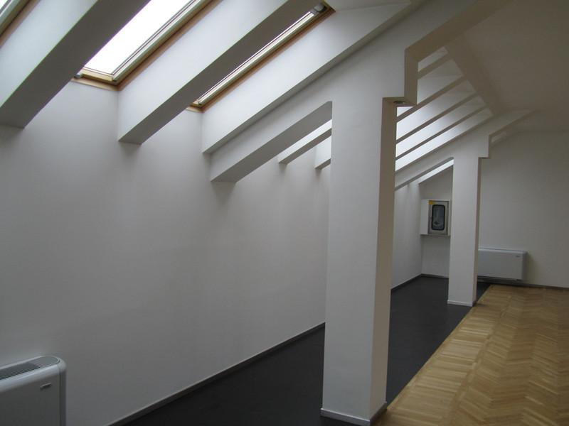 K6 - tetőablakok