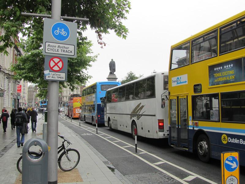 IMG 3786-bus