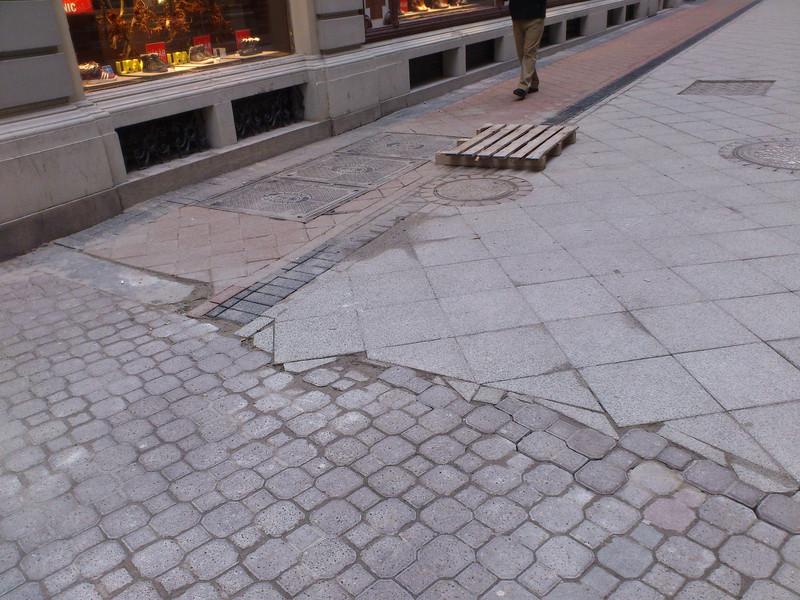Fwd: térkövezés