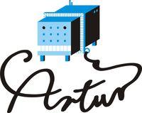 artur.org.hu