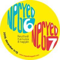 N6N7 fesztivál
