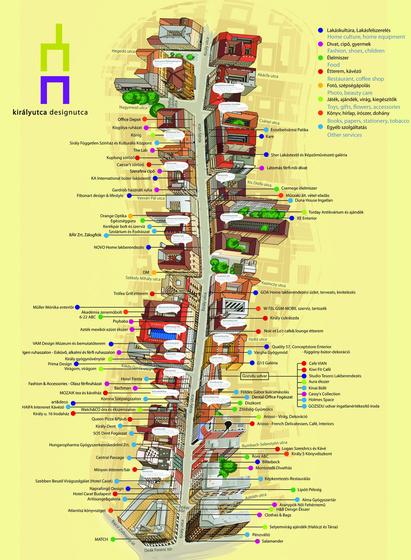 3D térkép
