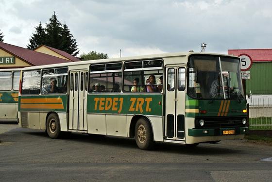 FIS-208