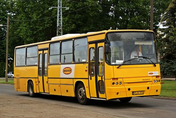 FLX-174