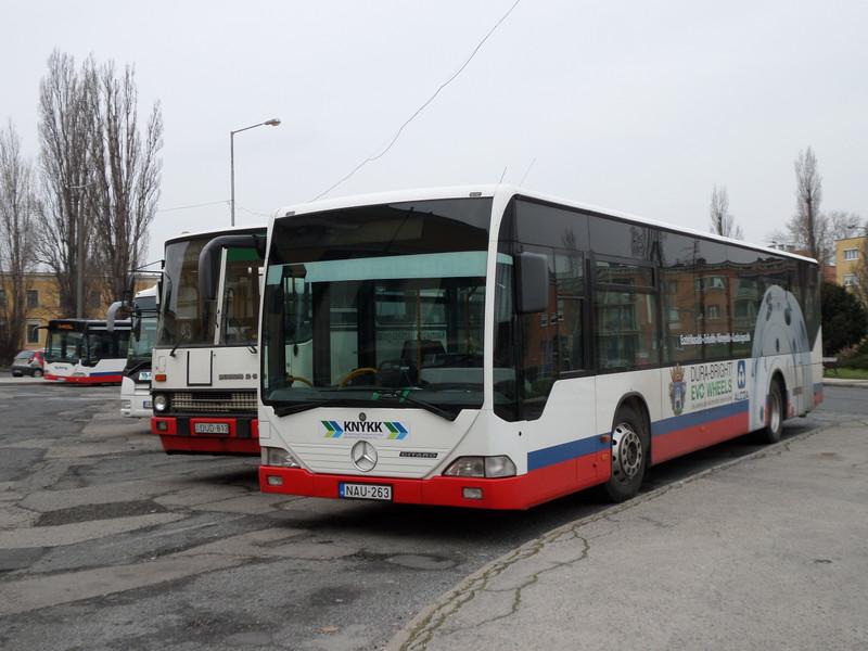 SAM 1286